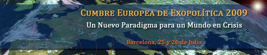 http://www.exopoliticsspain.es/2009/img/cabecera.jpg