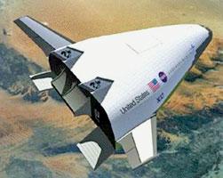 Exopolitica España - Classified Advanced Antigravity Aerospace Craft