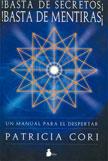 secrets of antigravity propulsion by dr laviolette pdf